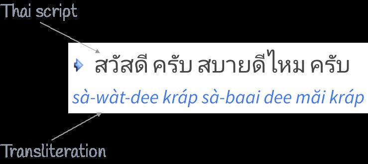 transliteration2